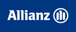 Allianz Excess Insurance in Brazil